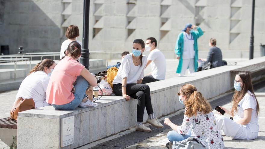 Dimite un alto cargo de la conselleria de Salud catalana, tercero en 2 meses