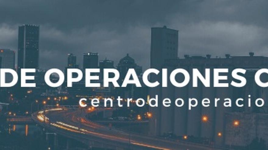 Castilla-La Mancha abre en su Instituto de Promoción Exterior un Centro de Operaciones COVID-19
