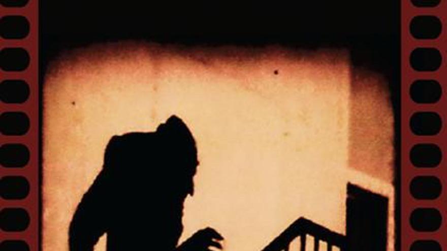 'Monstruos, demonios y psicópatas: psiquiatría y cine de terror', Fernando Espí