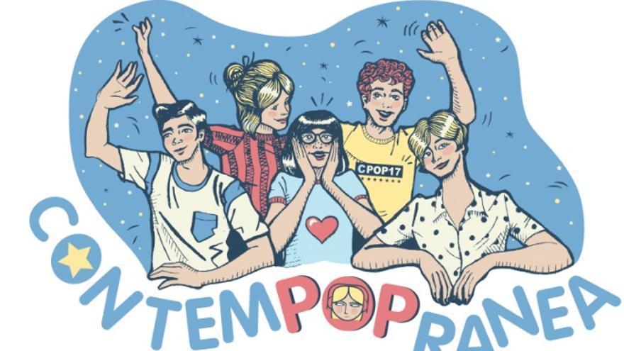 www.contempopranea.com/