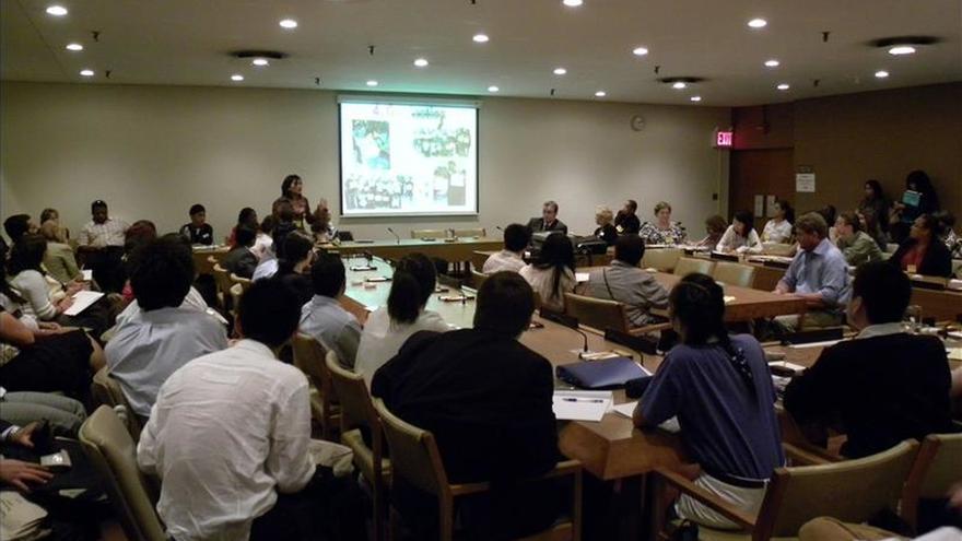 Costa Rica acogerá el congreso latinoamericano de conservación privada de bosque