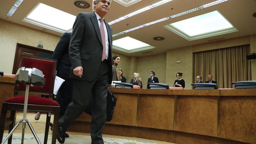 Dastis promete un nuevo impulso a la política exterior basada en el consenso