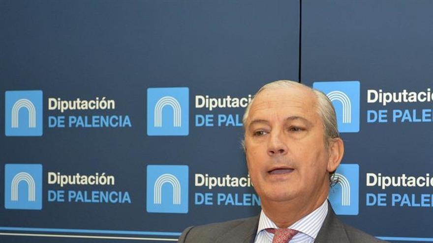 La Guardia Civil renueva su parque móvil con 838 vehículos este año