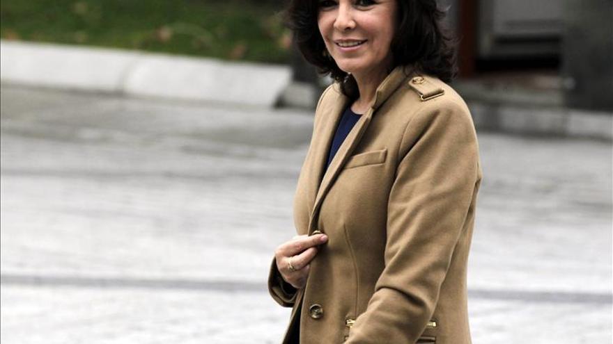 Isabel Gemio concienciará sobre las enfermedades raras en un programa en La 2