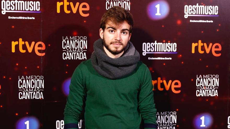 Jaime Altozano
