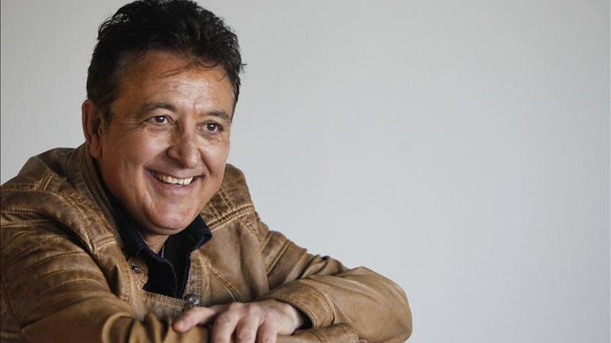 Manolo García y Quimi Portet, 5 CD con Rápidos, Burros y El Último de la Fila