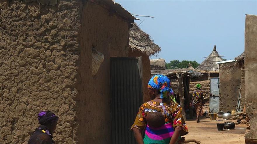 Seis civiles muertos en Mali en dos atentados en las últimas horas