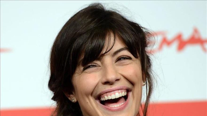 La comedia italiana y el cine joven colombiano abren el Festival de Roma