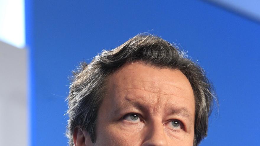 """El PP envía una circular a sus cargos instándoles a ponerse en contacto """"personalmente"""" con sus votantes abstencionistas"""