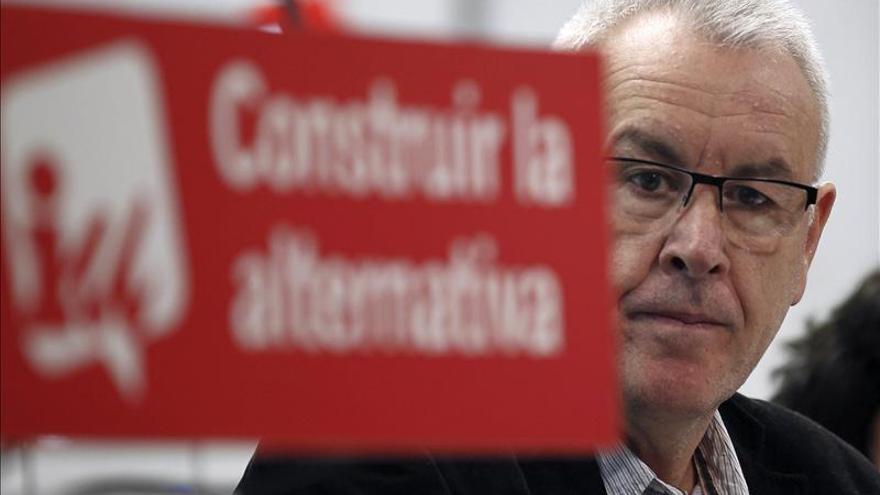 """Lara dice que los dos años de Gobierno de Rajoy parecen que """"han sido diez"""""""