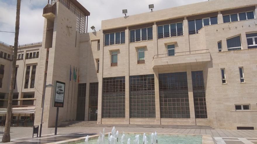 Ayuntamiento de El Ejido ordena el desalojo de más de 250 personas y el derribo de 120 chabolas
