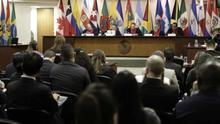 Casos de Perú, Paraguay y Ecuador pasan a examen de la CorteIDH en Colombia