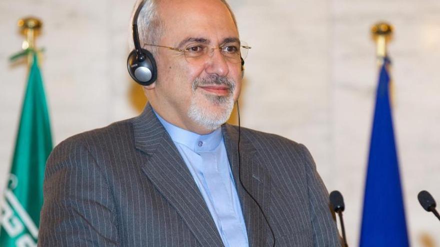 EE.UU. critica la visita de un ministro iraní a la tumba de un líder de Hizbulá