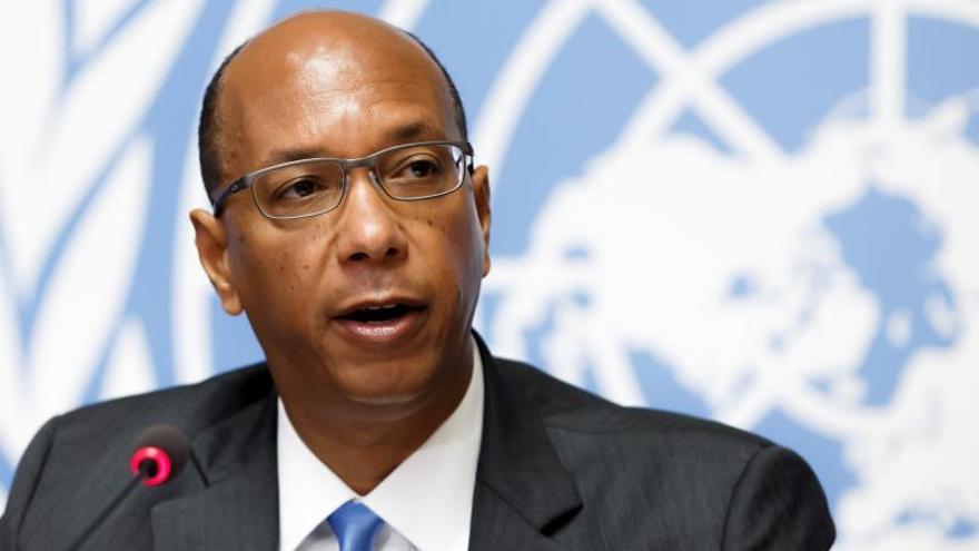 Retirada de Irán del TNP enviaría un mensaje muy negativo, advierte EEUU