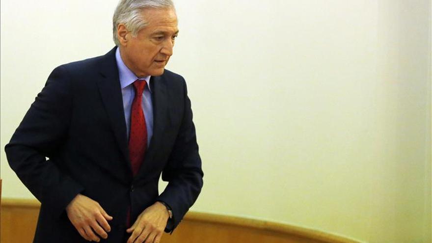 """Chile dice que el Tratado de Paz de 1984 marcó """"hito"""" en la relación con Argentina"""
