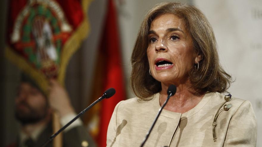Botella, Dancausa, Corral, Núñez o Sanjuanbenito podrían ser los primeros reprobados del Ayuntamiento de Madrid