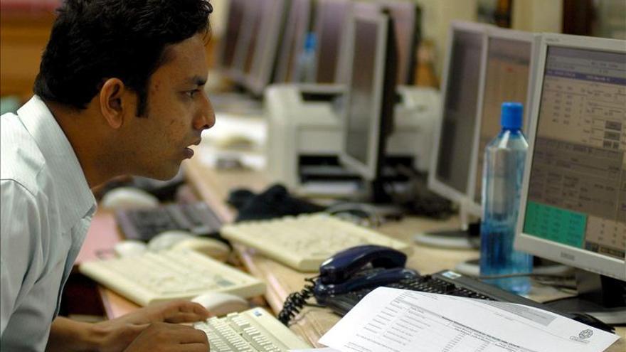 El comercio electrónico en España supera los 12.000 millones de euros en 2012