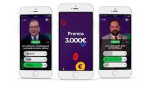 Q12 Trivia: de dónde saca el dinero el juego que engancha a más de 100.000 personas cada noche en el móvil