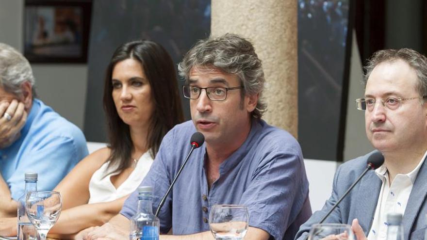 """Un Viriato """"más humano que mito"""" cerrará el 63 Festival de Teatro de Mérida"""