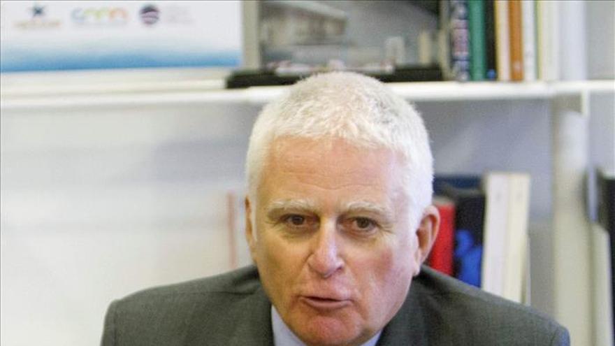 Abren expediente a Mediaset por la calificación de edad inadecuada