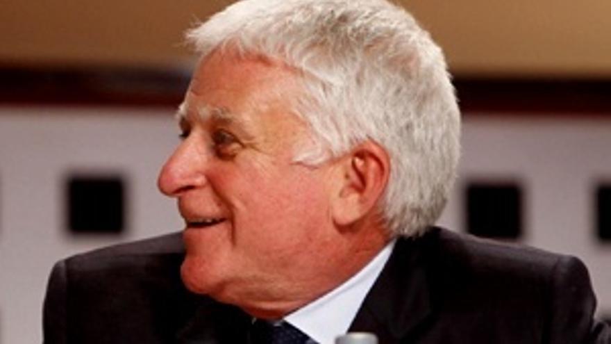 El Supremo anula la sanción de 3,6 millones de euros impuesta a Mediaset