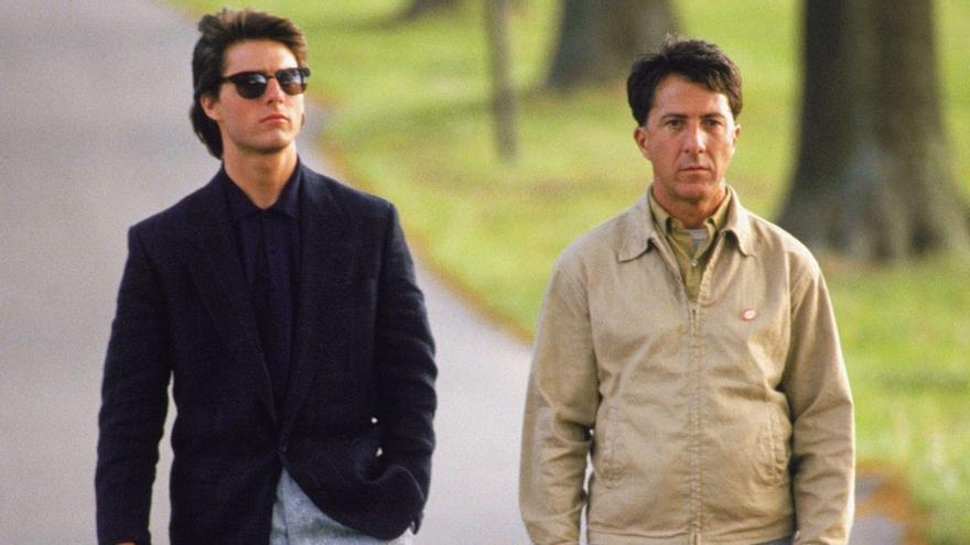 Captura de Rainman (1988)