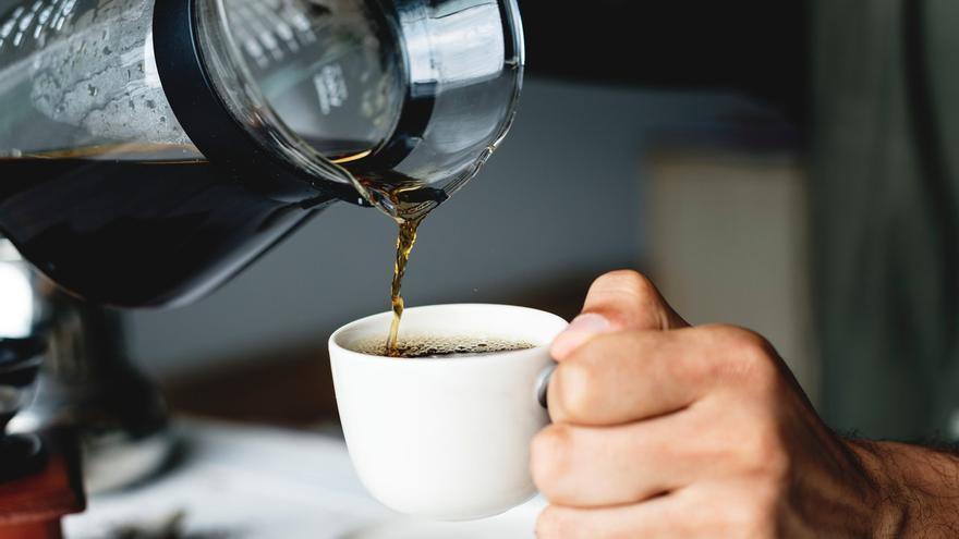 café genes