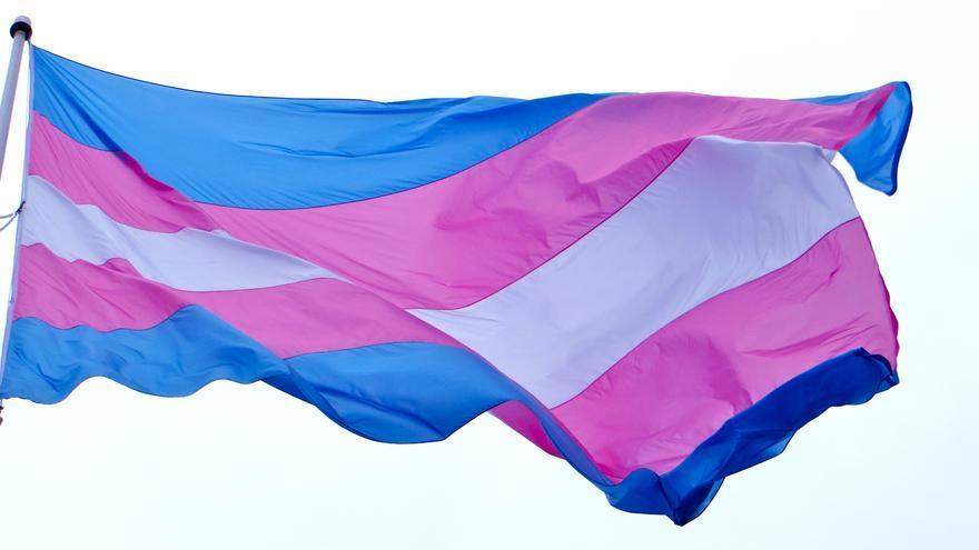 En los años 90, Nueva Zelanda fue un país líder en el mundo en la cirujía de reasignación de sexo. Ahora hay una lista de espera de 30 años.