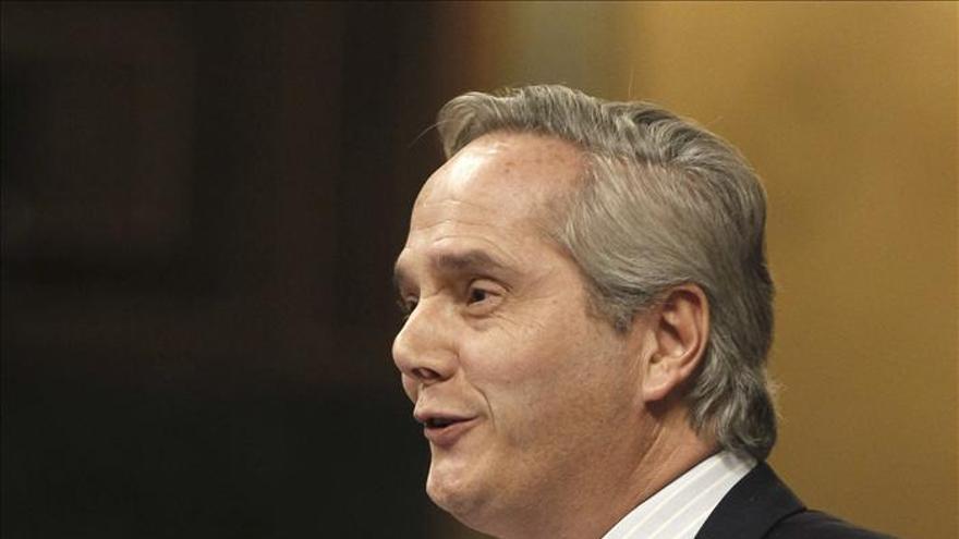 El PP acusa al PSOE de usar la Ley de Transparencia para erosionar al Gobierno