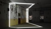 Nicolás Combarro triunfa en París con su visión artística de la arquitectura