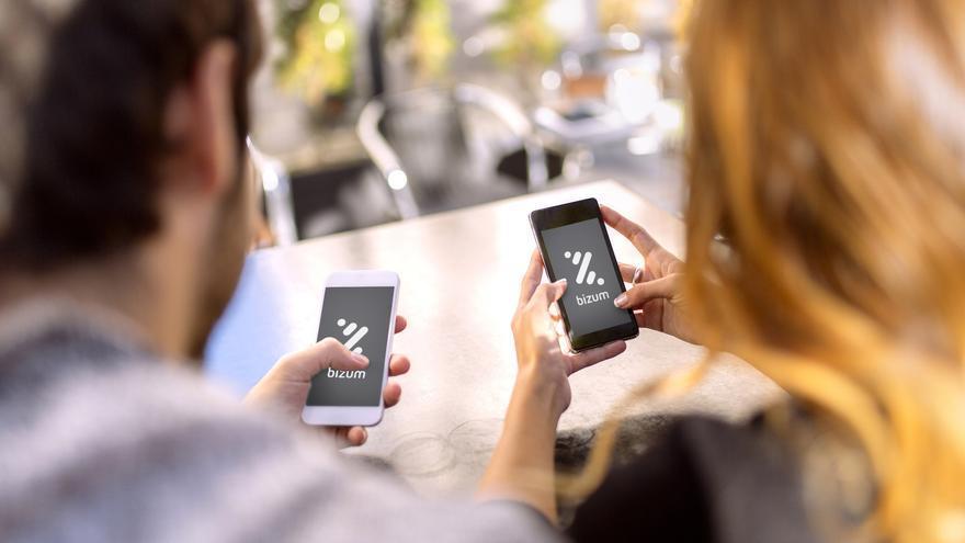 Bizum es la respuesta conjunta de los bancos para triunfar en los pagos móviles (Imagen: Cedida por Bizum)