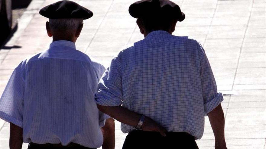 Las reclamaciones sobre el abono de planes de pensiones repuntan en 2016