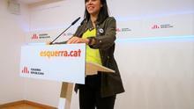 ERC ratifica a Junqueras como líder con el 88,34% de los votos