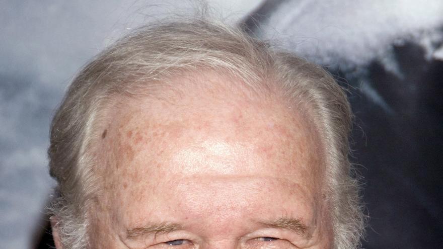 """Muere a los 83 años el actor Ned Beatty, nominado al Óscar por """"Network"""""""