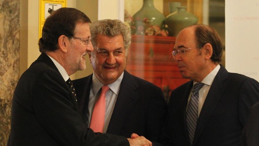 García-Escudero repite como el senador más votado aunque pierde medio millón de votos