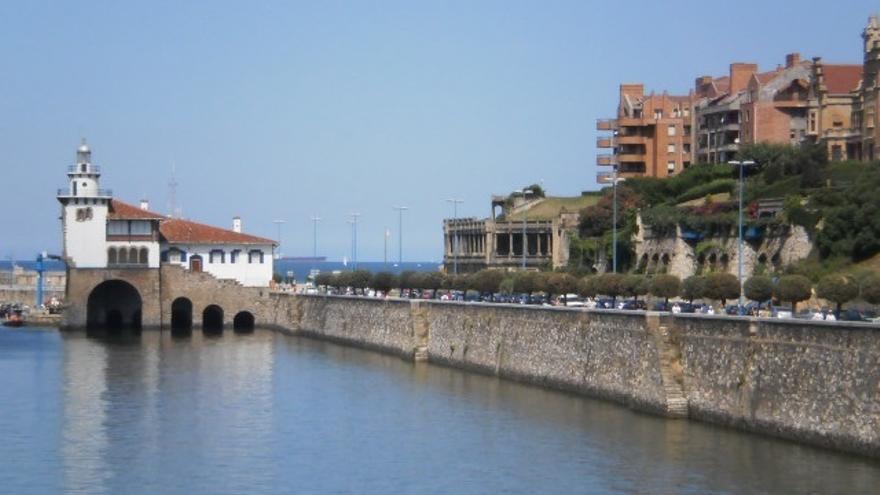 La oficina de turismo presenta 41 planes para disfrutar for Oficina turismo canarias