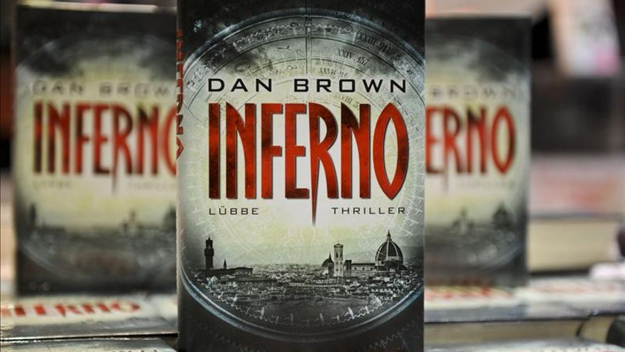 La última novela de Dan Brown causa malestar por su retrato de Manila