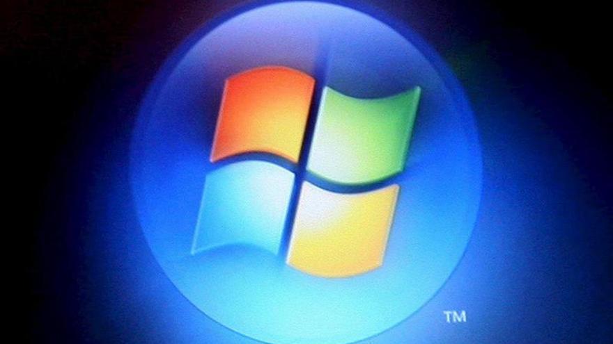 Microsoft celebra el 25 aniversario del Solitario con un torneo interno