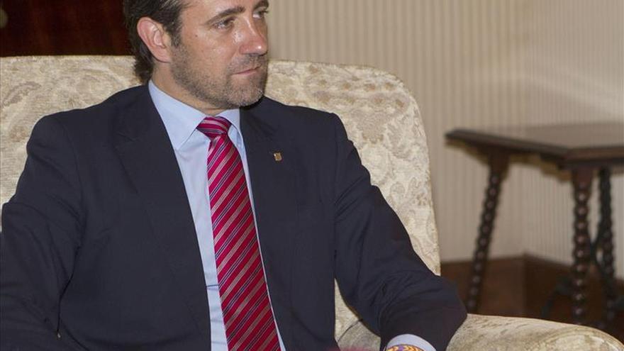 El PP balear reafirma que su congreso extraordinario será en septiembre