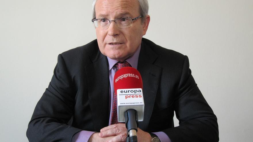 """Montilla cree que las medidas de la juez """"favorecen"""" que los independentistas se sientan """"agredidos"""""""