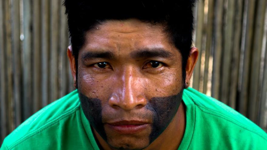 En Maranhão, los guardianes indígenas mueren protegiendo el bosque