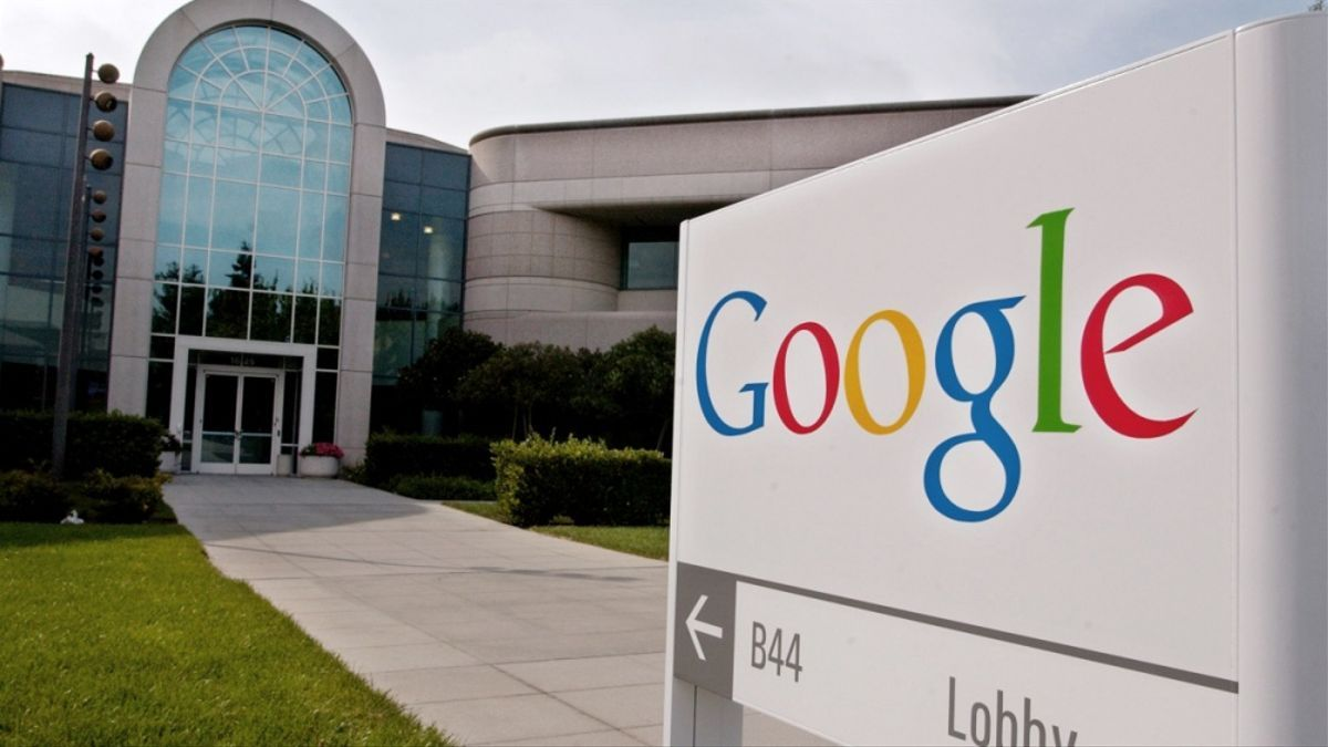 "Google invierte millones en ""News Showcase"""