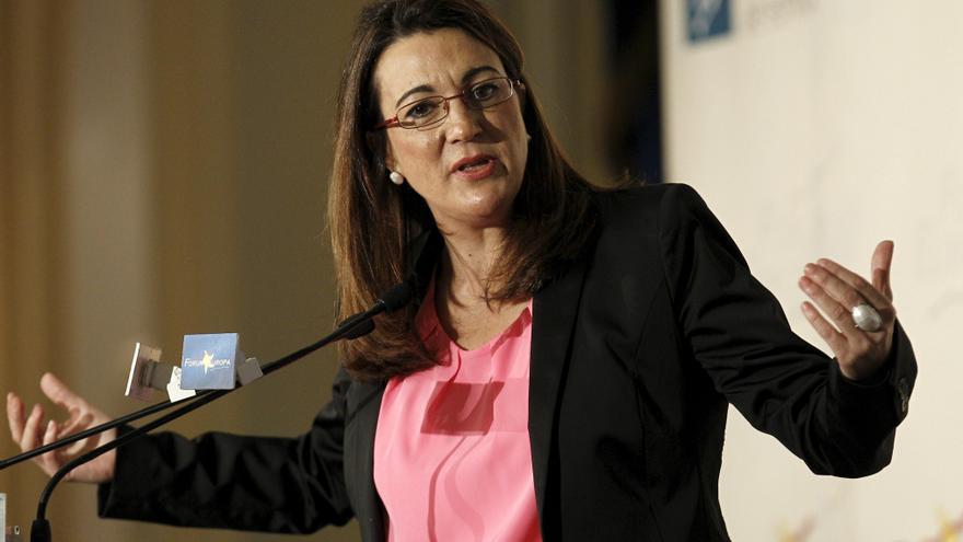 """El PSOE cree que """"toca"""" hablar de financiación en la Conferencia de Presidentes"""