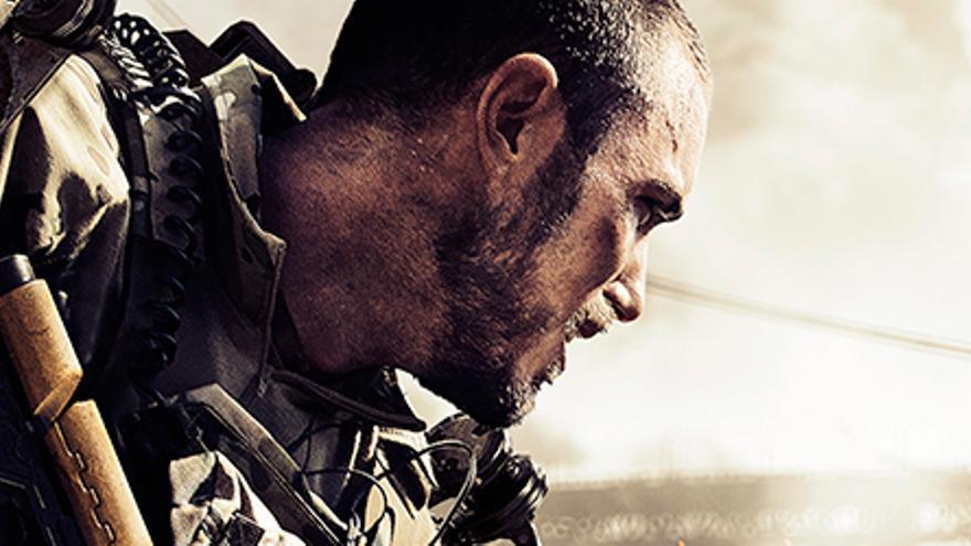 Call-of-Duty-Advanced-Warfare-E3-2014.jpg