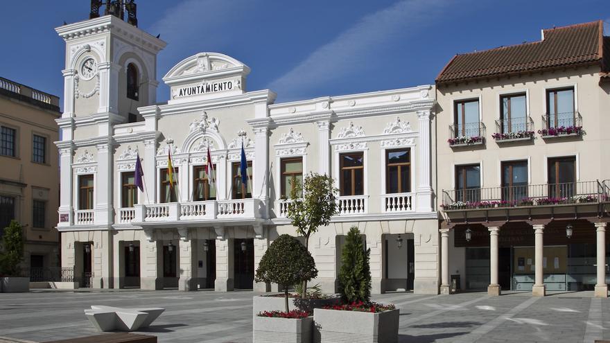 El Ayuntamiento de Guadalajara destina 150.000 euros a nuevas ayudas para paliar la emergencia social