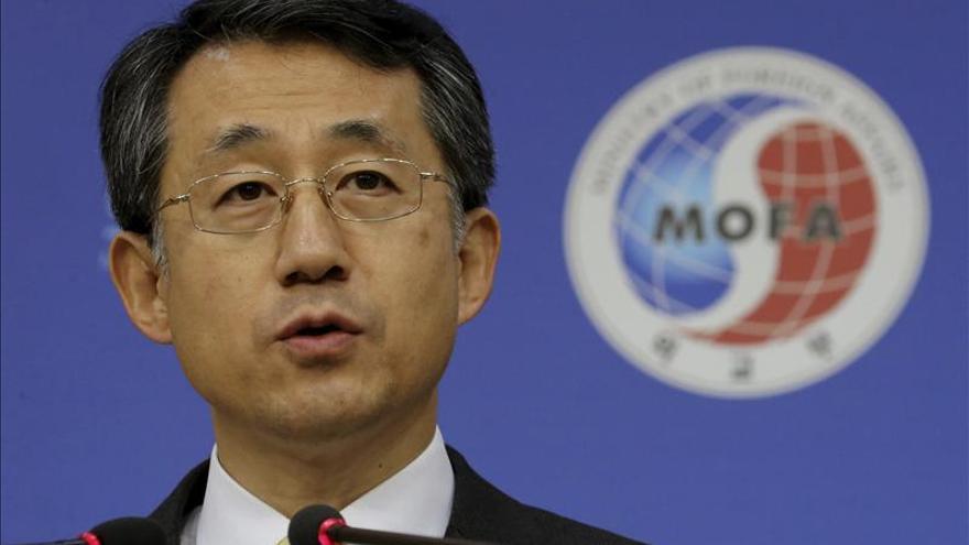 """China """"vigiló"""" aviones de EEUU que sobrevolaron la zona aérea de defensa"""