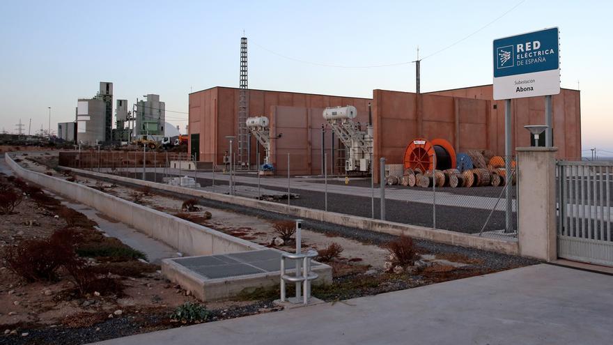 """El apagón de Tenerife """"se repetirá"""" porque la infraestructura está """"desfasada"""", según la Asociación Empresarial de Instalaciones Eléctricas y Telecomunicaciones"""