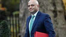 """El Gobierno defiende el acuerdo del """"brexit"""" para """"controlar"""" la inmigración"""