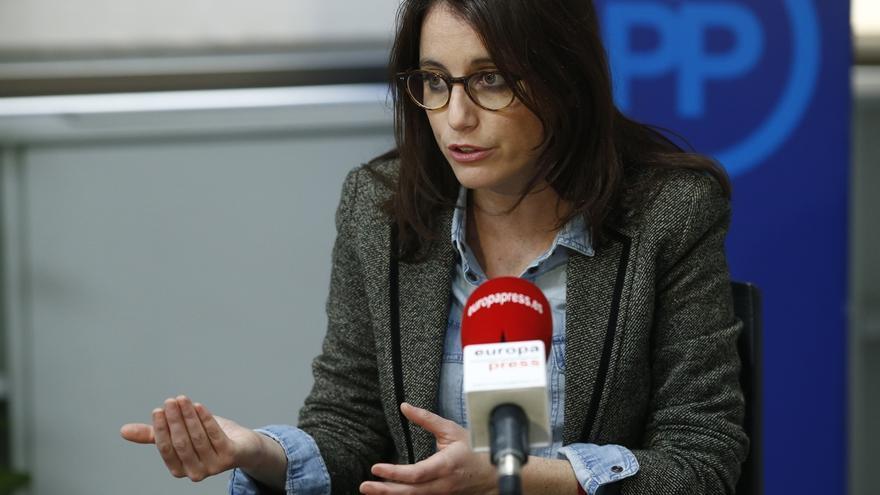 """Levy: """"No se puede buscar en mi racismo ni islamofobia"""""""