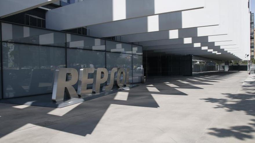 Repsol ampliará generación baja en carbono para llegar a 0 emisiones en 2050